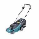 Makita Electric Lawn Mower