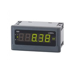 Digital Panel Meter (N20 Series)
