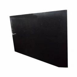 Black Pearl Granite Stone