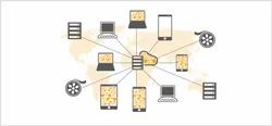 Content Delivery Network (CDN) Service