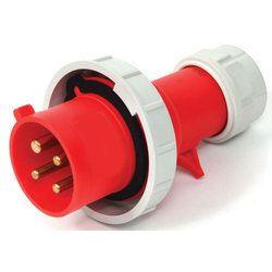 Schneider Industrial Plug Sockets