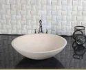 Marble Wash Basin