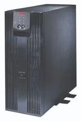 APC Smart UPS Online SRC2KUXI