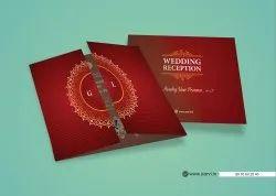 Wedding Cards In Mangalore Karnataka Get Latest Price