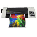 Greenlam GL12 Card Lamination Machine