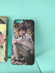 Mobile Case Photo Printing