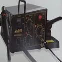 JAS-852 SMD Rework Station