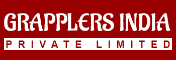 GRAPPLERS INDIA PRIVATE LIMITED