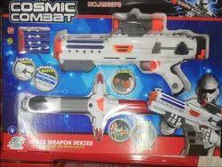 Plastic Toy Sets