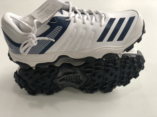 adidas cricket shoe