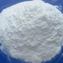 Hydroxy Ethyl Cellulose (Hec Powder)  Imported