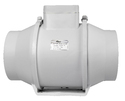 Inline Duct Fan Wad / IL Series