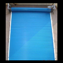 Electrical Remote Control Rolling Shutter