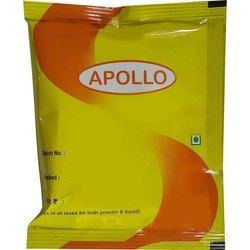 Apollo Soft Drink Concentrate