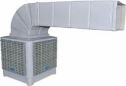 Raj Duct Air Cooler