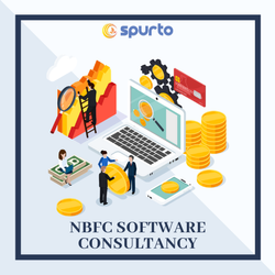 NBFC Software Consultancy
