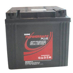 Powersafe Base Battery