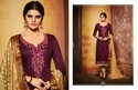 Asopalav vol-04 Designer suits
