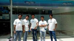Only Advertisement Promoters For Events, 5, Delhi Ncr