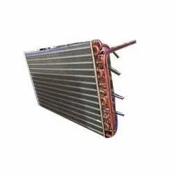 Cooling Coil For Air Conditioner