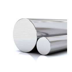 Inconel 600 Round Bars (UNS Number N06600)