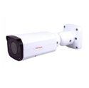 CP Plus 2 MP WDR Array Bullet Camera - 30Mtr