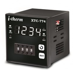 XTC-774 Digital Timer