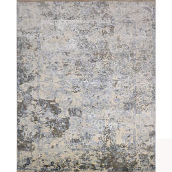 Quality Assure Modern Rugs  for Home