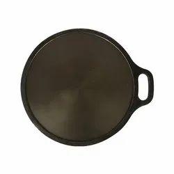 Cast Iron Dosa Pan