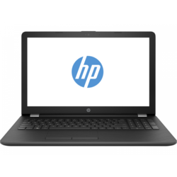 15-bw089ax HP Notebook