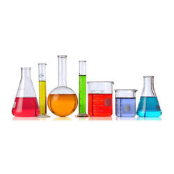 Aqua Treat - 1189 Antiscalant And Dispersant
