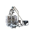 1.2 Kw Automatic Pure Ghee Packing Machine, Voltage: 220 V/50 Hz