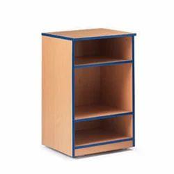 Adityas SC4301 Shelf Unit Box Storage Units