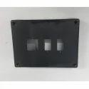 Polycarbonate Meter Board