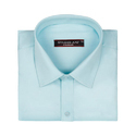 Studio-anf Cotton And Terry Cotton Premium Formal Shirt