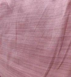 09bd71aa8bd Bamboo Organic Cotton Interlock Fabric - Organic Clothing India ...
