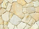 Mint CultureD stone