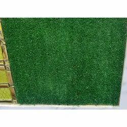 25 mm Artificial Grass