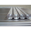 X5crni1810 Stainless Steel Rods