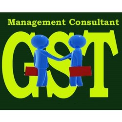 Online and Offline GST Consultant Service