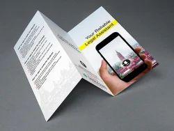 Brochure / Catalogue
