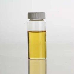 Permethrin Liquid