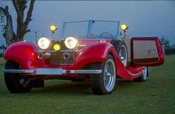 Antique Cars At Best Price In India