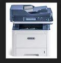 Workcentre 3335 Or 3345 Monochrome All-in-one Printer