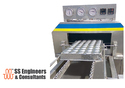 Conveyor Washers For Trays