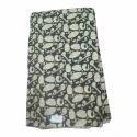 Printed Designer Cotton Fabric, Gsm: 150-200