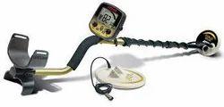 Underground Metal Detector- Gold Bug Pro