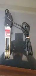 Water Heater Rod 250W