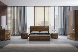 Bedroom Set Price In Kolkata
