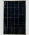 WSM-260 Aditya Series Mono PV Module
